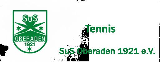 susoberaden.de/abteilungen/tennis